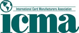 AmaTech Becomes Member of ICMA